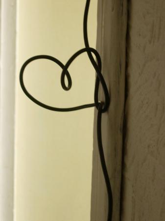 http://leblogdisabellesprung.hautetfort.com/album/amour/cover-fil...