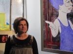 KTY Poulain, Carrosse, art