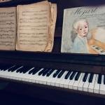 musique,confinement,déconfinement,cours de piano,stages