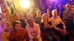 zaza stand up,zazasurleretour,humour au féminin,humour